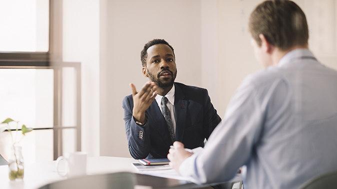 Pertanyaan Interview dan Jawabannya untuk Fresh Graduate, wawancara kerja, pertanyaan interview, pertanyaan wawancara kerja
