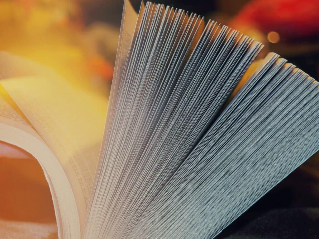 teknik membaca cepat, cara membaca cepat, tips membaca cepat