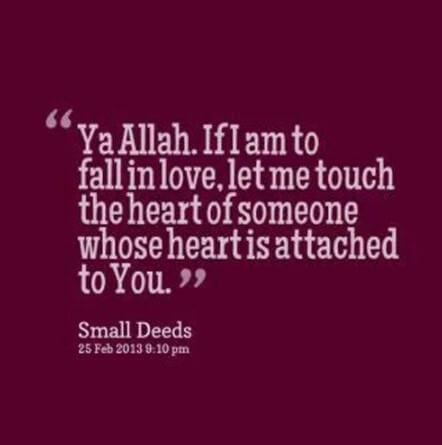 69 Kata Kata Mutiara Cinta Islami Paling Romantis Dan