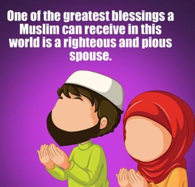 5300 Koleksi Gambar Kata Bijak Muslimah Tentang Cinta HD Terbaru