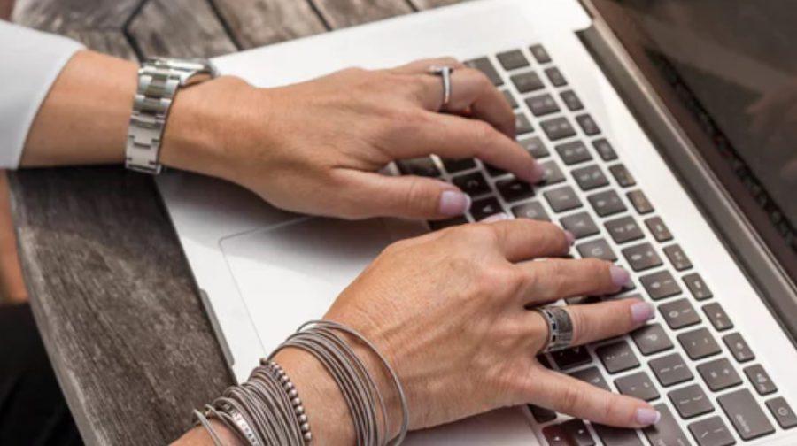 Panduan hosting dan domain plus cara membuat website sendiri (blog) dengan mudah bagi pemula