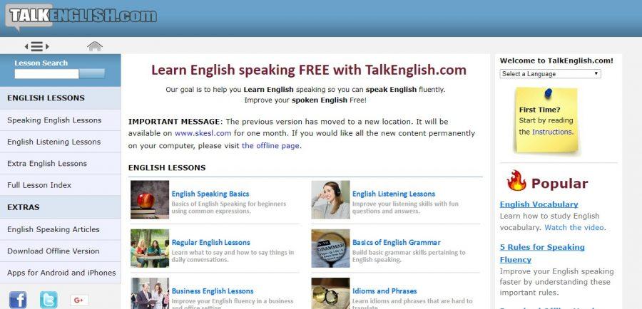 cara cepat belajar bahasa inggris, belajar bahasa inggris, percakapan bahasa inggris