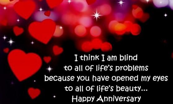 90 Kata Kata Ucapan Happy Anniversary Singkat Paling Romantis