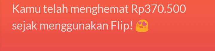 review flip