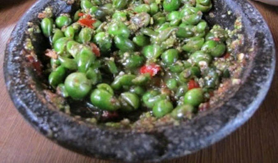 32 Makanan Khas Jawa Barat Sunda Paling Terkenal Enak Dan Unik