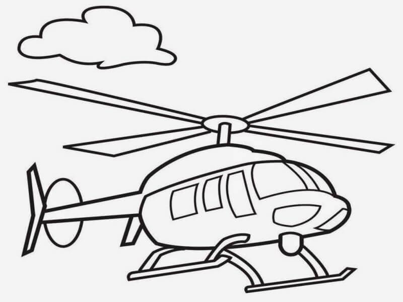62 Koleksi Gambar Pilot Kartun Hitam Putih Gratis Terbaru