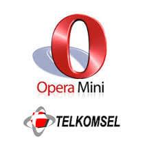 paket internet simpati murah opera mini